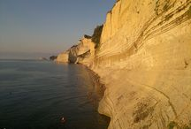 Frossos Moraiti Photography my Corfu / Corfu Pics
