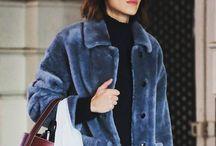 femme fashion icons