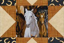 Horse / Western ideas