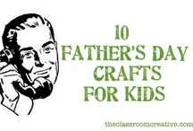 Kiddo - Crafts