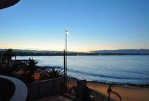 Hotel Puglia / Cerca e prenota su www.cityontravel.com Trova hotel, b&b, case vacanze, ristoranti, offerte agenzie di viaggi e tanto altro per le tue vacanze. Perchè con Cityontravel.com sei in contatto diretto con le strutture ricettive.