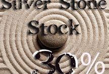 SILVER STONE STOCK #Ambroso - 30% ! / #Ambroso propone 2 collezioni al 30% ! Visita il nostro catalogo e scopri di più!   SILVER STONE STOCK: http://www.ambroso.it/speciali/SILVER_STONE_STOCK-621