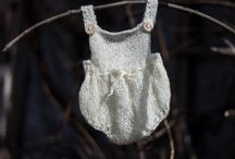 Sweet White Romper, White bloomers, Mohair Knit bloomers, Newborn Photo prop