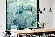 stol kuchenny