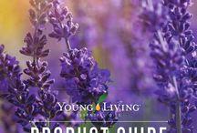 Essential Oils / Young Living Essential Oils!!!! Member #3572180 AllThingsYoungLiving.com