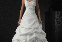 my blue wedding ideas / by Tayler Roberts