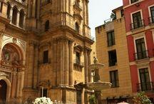 Visita Málaga / Viviendas en Málaga y Provincia, alquileres y venta... Conoce alrededores, rincones, historia, etc de Málaga y su provincia donde están nuestras promociones.