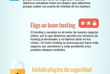 WordPress: Consejos y tips