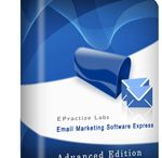 Email Marketing Software / EPractize Labs Email Marketing Products