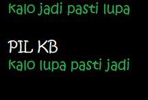 DP BBM