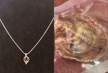 Itsatashathing: Jewellery