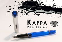 Aurora Pens! / Proud to add Aurora Pens to The Federalist Family! Call us for best price on these iconic Italian Pens!
