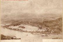 La Belle Epoque / 1867 - 1917