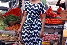 Chimamanda Ngozi Adichie my Kentucky rounder,my spirit sistah!!