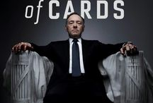 Watch House of Cards Episodes Online Free | Download House of Cards Episodes