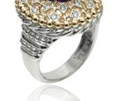 Vahan Jewelry