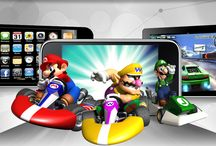 Game Development - Android & iPhone Game Development Company India / We the leading Mobile Game development company based in Ahmedabad Gujarat India. We developed lots of android games.