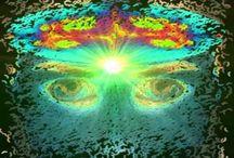 Bewust zijn, balans en leven verbeteren/ verhogen / #Bewustzijnvergroten #Bewustzijn #Bewustzijnverhogen #InBalansZijn #Balans #LevenInBalans #LevenVerbeteren #TrillingVerhogen #Trilling #Vibratie