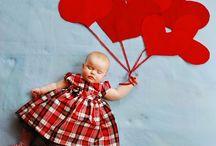 Mila's Daydreams by Adele Enersen / Sweet pics by Adele Enersen