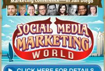 Social Media Examiner / Articles I have Contributed + Speaking for Social Media Examiner
