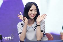 [SISTAR] Dasom / [SISTAR] Dasom photos collection