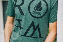 New t-shirts design