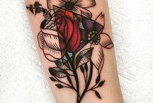 Tatuajes 301117