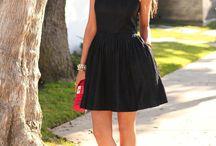 Blogs to Follow / by Ashley Esposito