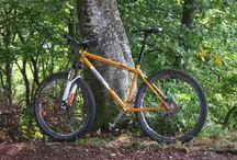BikesOCK