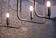 Lighting - Industrial