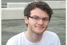 Stephen Sutton - Legend / Photos in honour of Stephen Sutton