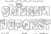 §@§Doodles§@§