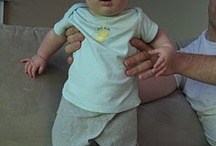 barnestæsj