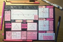 Revision / Pinning stuff onto a board is the same as actually doing the revision, right?
