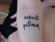 Tatuaggi / by Andre Hidalgo