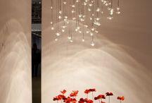 Catellani & Smith / Conoce las originales luminarias de Catellani & Smith en http://www.epluslamp.com/tienda/es/45_catellani--smith