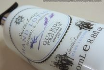 Guards Polo Club Hand Lotion : Bluebell & Lavender : An Insight