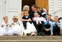 AMAZING FAMILIES