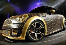 Car Wrap Ideas