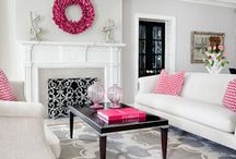 Favorite Designers / by Luci @Bungalow Home Staging & Redesign