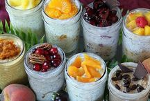 recepty - healthy
