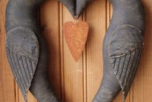 ValentinesDay-AlleHjertersDag