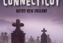 Connecticut Travel