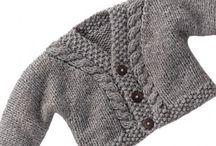 maglia bimbi