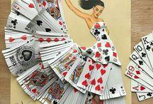 art-robe-cartes
