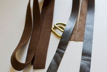 leather tutorials