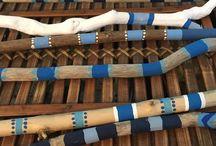 legni del mare