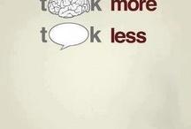 Just social ;-)