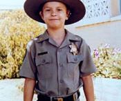 33 Years of Wishes / Make-A-Wish began granting wishes in 1980. Join us as we look back on 33 years of wish granting.