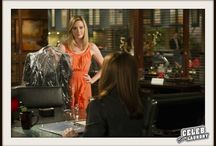 Drop Dead Diva Photos